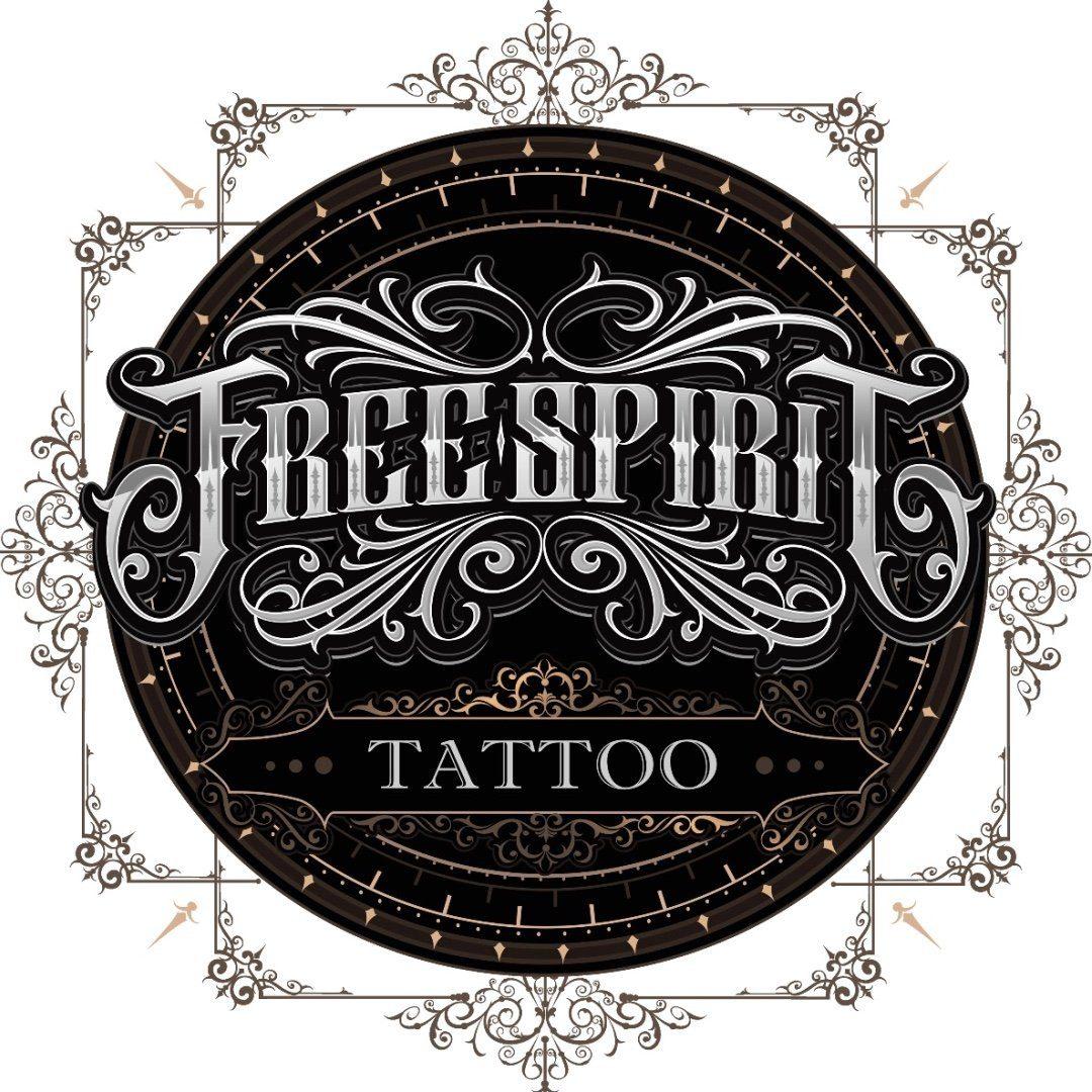Free Spirit Manly
